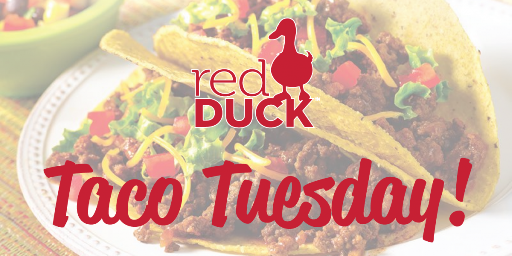 SmallRedDuckTacoTuesday-27