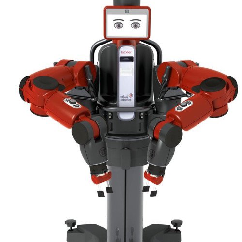 Types-of-humanoid-robots-baxter-3